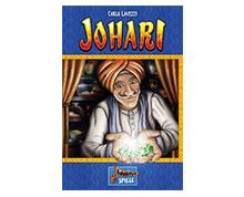 Johari