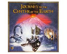 Reise zum Mittelpunk der Erde
