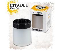 TOOLS - CITADEL WATER POT