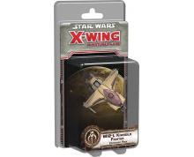 STAR WARS X-WING MIN. - M12-L KIMOGLIA FIGHTER EXPANSION
