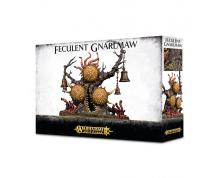 TERRAIN -FECULENT GNARLMAW (BOX)