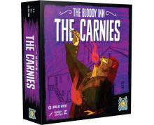 THE BLOODY INN - THE CARNIES EXPANSION