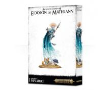 IDONETH DEEPKIN - EIDOLON OF MATHLANN (BOX)