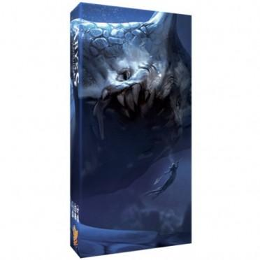 ABYSS - LEVIATHAN EXPANSION