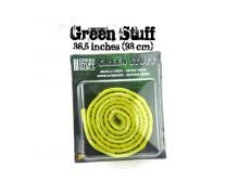 GSW: MODELLING - GREEN STUFF KNEADATITE 36.5 (93CM)