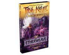 TASH-KALAR - ETHERWAVE EXPANSION DECK