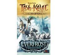TASH-KALAR - EVERFROST EXPANSION DECK