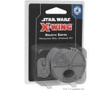 STAR WARS X-WING 2.0 – GALACTIC EMPIRE MANEUVER DIAL UPGRADE