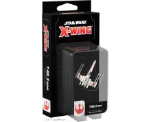 STAR WARS X-WING 2.0 - T-65 X-WING EXPANSION