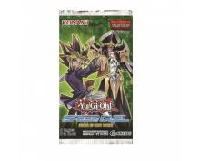 ARENA OF LOST SOULS - SPEED DUEL BOOSTER