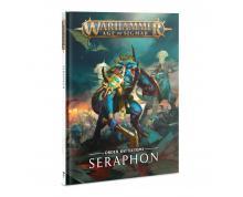 BATTLETOME - SERAPHON 2020 (BOOK)