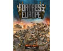 BOOK - FORTRESS EUROPE