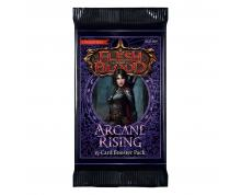 FLESH & BLOOD - ARCANE RISING UNLIMITED BOOSTER