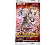 ANCIENT GUARDIANS BOOSTER