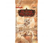 FLESH & BLOOD - MONARCH UNLIMITED BOOSTER