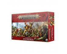 AGE OF SIGMAR - EXTREMIS