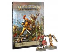 AGE OF SIGMAR - GETTING STARTED WITH AGE OF SIGMAR 2021