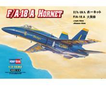 HB: 0268 - F/A-18A HORNET 1/72