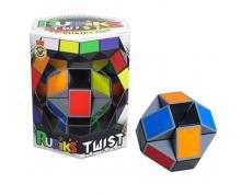 RUBIKS CUBE - TWISTER