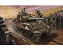 4802 - M4 SHERMAN MID WAR 1/48