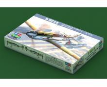 HB: 1701 - TA-152 C-0 1/48