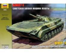 3553 - BMP-1 1/35
