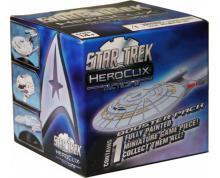 STAR TREK - TACTICS III BOOSTER