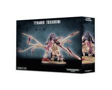 TYRANIDS - TOXICRENE (BOX)