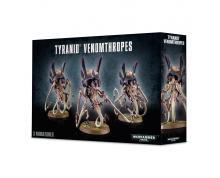 TYRANIDS - VENOMTHROPES (BOX)