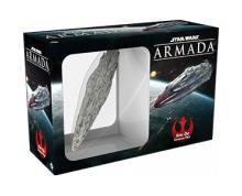 STAR WARS ARMADA - HOME ONE