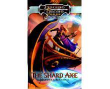 D&D - THE SHARD AXE