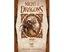 DL - NIGHT OF THE DRAGONS (PART 2)