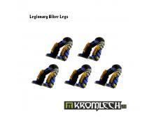ACC - LEGIONARY BIKER LEGS