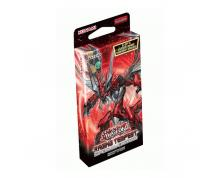 RAGING TEMPEST SPECIAL EDITION