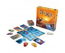 DIXIT (HR)